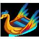Phoenix Boat-icon