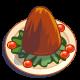 Turkey Feast-icon