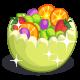 Fruit Salad-icon