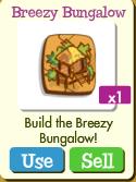 Breezy Bungalow1