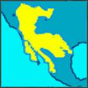 File:Desert America North.png