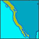 File:Coastal East Pacific Coast.png