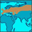 File:Temperate Eurasia2.png