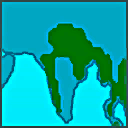 File:Rainforest India.png