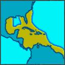 File:Coastal Carribean Atlantic Ocean.png
