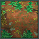 File:Icon borealforest.png