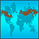 File:Boreal Worldwide.png