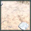 Icon tundra