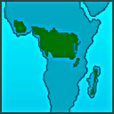 File:Rainforest Africa.png
