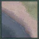 Icon coastal