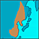 File:Temperate Asia East.png
