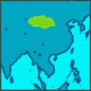 File:Grassland Asia Central.png
