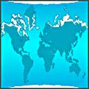 Tundra Worldwide