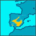 File:Scrub Europe Spain.png