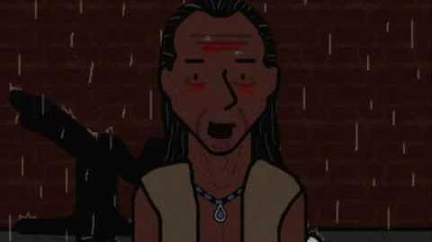 Zufadt Random Town Episode 23 Pyromania