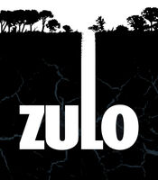 3824-zulo