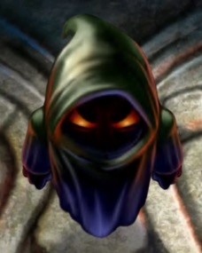 File:Zhaka Mu Demon.jpeg