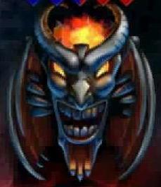 File:Zhaka Mu Devil.jpeg