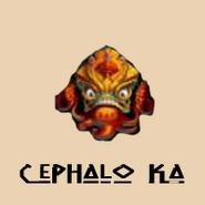 Cephalo Ka