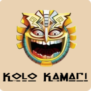 Kolo Kamari