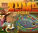 Zuma Game Wiki
