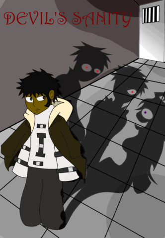 File:New devil sanity cover by zumokiworks335-dbbpgse.png