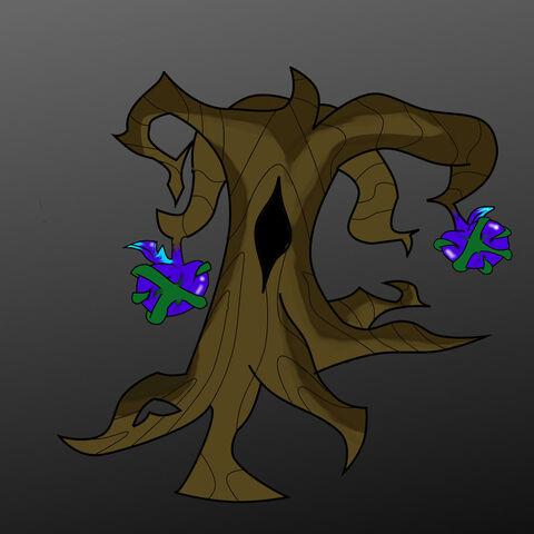 File:Tree by zumokiworks335-dbwx1s2.jpg