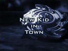 290px-NewKidInTown