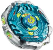 253px-ElectroStriker