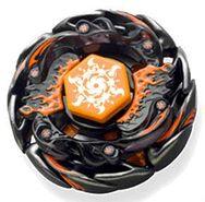 134905432 ebay-toupie-beyblade-takara-black-sol-blaze-eclipse-ver-