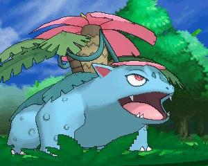 Pokemon-X-and-Y-Mega-Venusaur-Screenshot-2