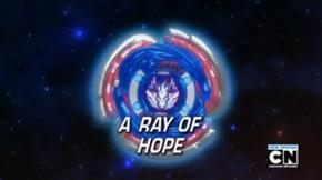 290px-BeybladeMetalFury-Episode39ARayofHope