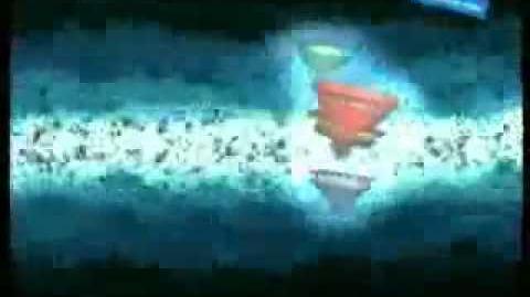 Beyblade V-Force Opening