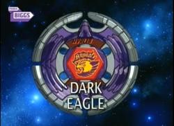 250px-DarkEagleEpisode