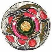 SamuraiRevizerSA165QBeyblade