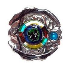 225px-Shinobi Ifraid