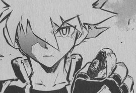500px-Chris Manga