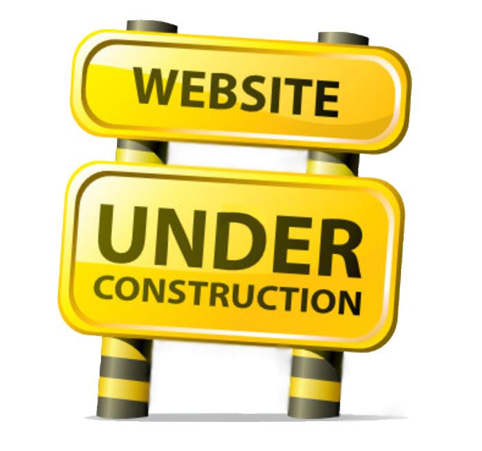 image under construction signpng zurafas wiki