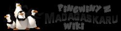 PzM Wiki-logo