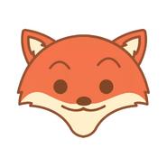 Nick emoji
