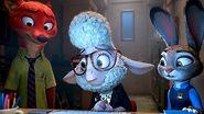 Nick i Judy u Jagny