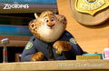 Officer-Clawhauser-in-Zootopia.jpg