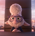 Bellwether2.png