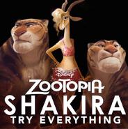 1026611-zootopia-shakira