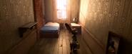 Mieszkanie Judy