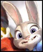 Judy-Hopps-disneys-zootopia-38936887-415-500-1-