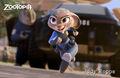Zootopia - Judy Hopps 5100.jpg