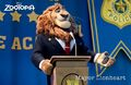 Zoot Rollout Lionheart logo.jpg