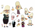 Bellwether concept.PNG