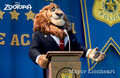 Zootopia - Lionheart 5100.jpg
